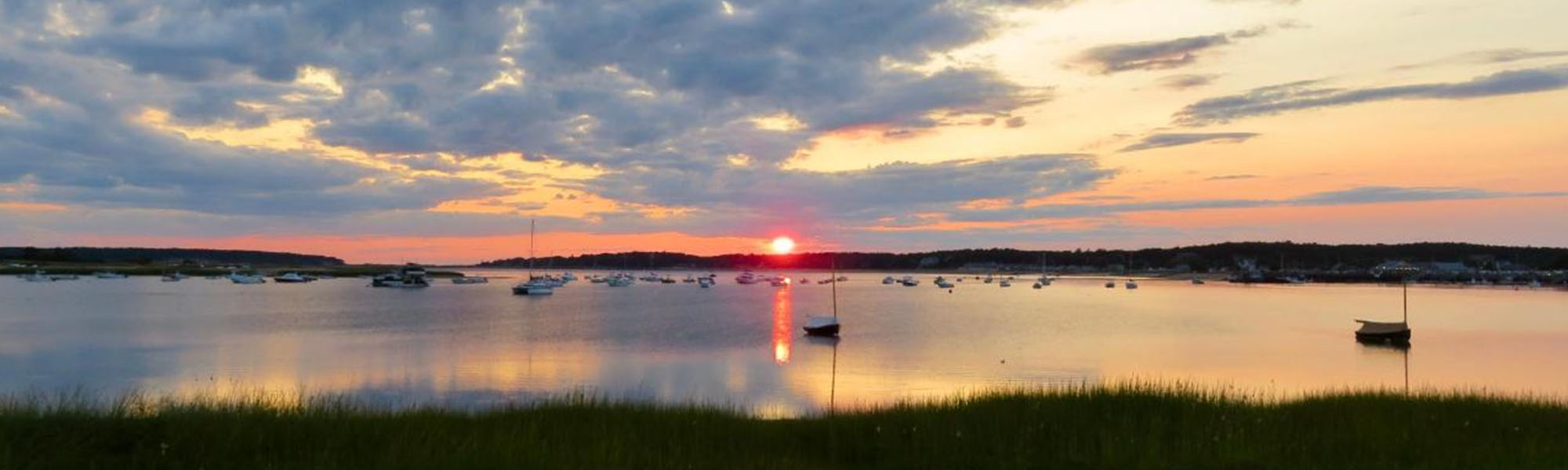 You are sure to love our scenic Cape Cod lodging in Wellfleet, MA